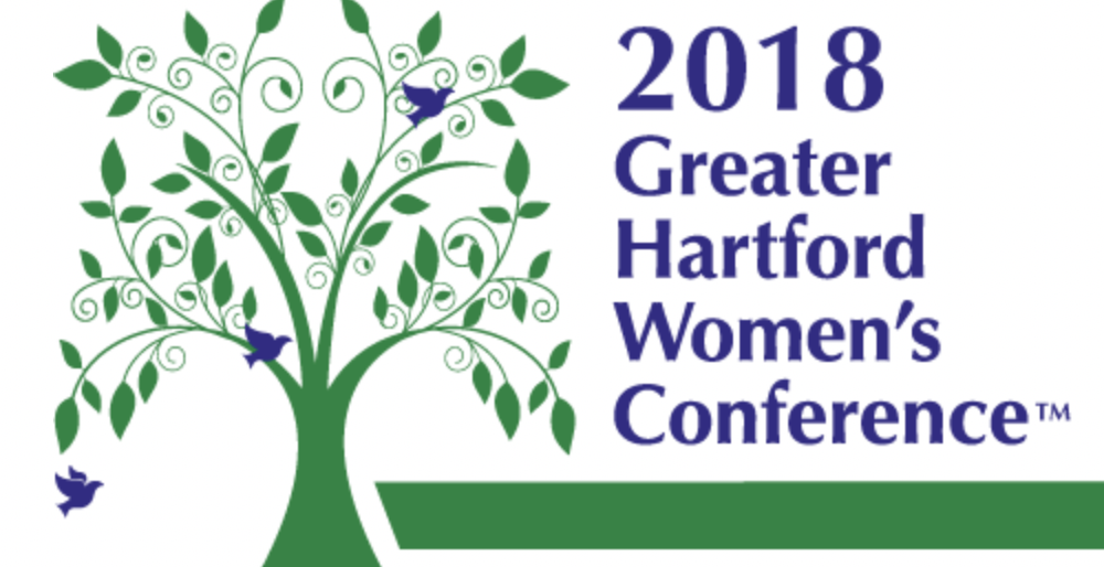 Greater Hartford Women's Conference