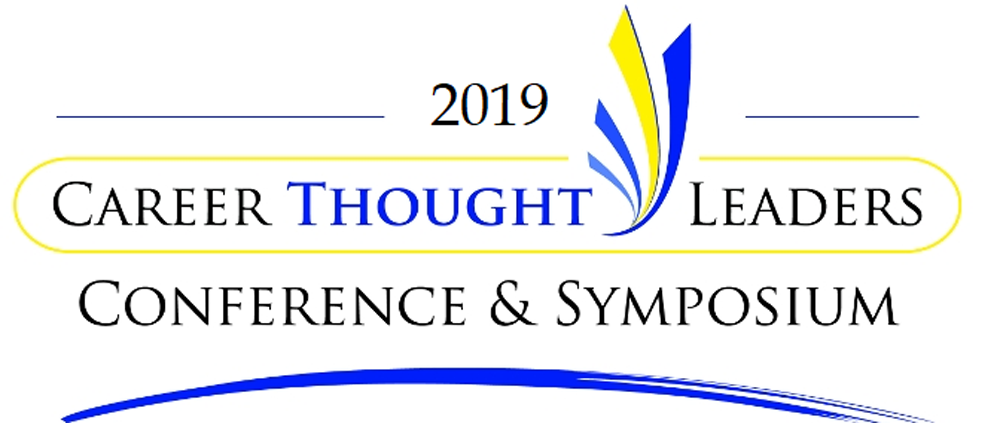 2019-Career-Thought-Leaders-Conference-Logo